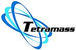 Tetramass